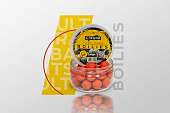 Бойлы тонущие Ultrabaits  Spices 14мм 100 г (Специи)