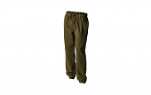 Штаны флисовые Trakker Fleece Jogging Bottoms Размер XXL